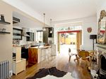 Thumbnail for sale in Topsham Road, London