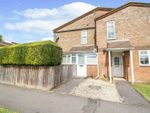 Thumbnail for sale in Alford Road, High Wycombe
