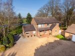 Thumbnail for sale in River Meadow, Hemingford Abbots, Huntingdon