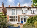 Thumbnail to rent in King Edwards Grove, Teddington