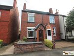 Thumbnail to rent in Brookland Road, Walsall Wood, Walsall