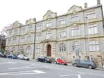 Thumbnail to rent in Shire Hall, Pentonville, Newport