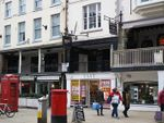 Thumbnail to rent in 42 Bridge Street, Chester, Cheshire
