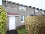 Thumbnail for sale in Stafford Way South, Greenock
