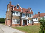 Thumbnail to rent in Fronks Road, Dovercourt, Harwich