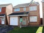 Thumbnail for sale in Hind Close, Pengham Green, Cardiff