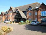 Thumbnail for sale in Chermont Court, The Street, East Preston