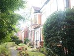 Thumbnail to rent in Stonecroft, Parkfield Road South