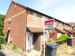 Thumbnail to rent in Telford Drive, Cippenham, Slough