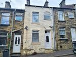 Thumbnail for sale in St. Marys Road, Darfield, Barnsley