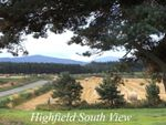 Thumbnail for sale in Highfield Development, Garmouth, Nr Fochabers, Moray