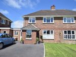 Property history Cleave Crescent, Woodford, Bude EX23