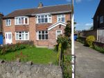 Thumbnail to rent in Wells Road, Ashby-De-La-Zouch