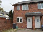 Thumbnail to rent in Maldon Gardens, Tredworth, Gloucester