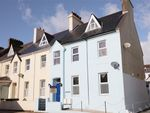 Thumbnail for sale in St. John's Terrace, Smallcombe Road, Paignton