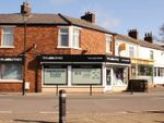 Thumbnail for sale in 2 Kirkham Road, Freckleton