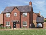 Thumbnail to rent in Bransford Road, Rushwick, Worcester