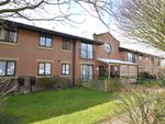 Thumbnail to rent in Hallfield Court, Wetherby