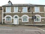 Thumbnail for sale in Llantrisant Road, Graig, Pontypridd