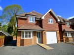 Thumbnail for sale in Avenue Road, Cranleigh