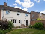 Thumbnail for sale in Manor Close, Harston, Cambridge
