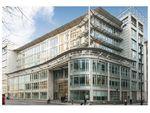 Thumbnail to rent in New Fetter Lane, London