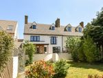 Thumbnail to rent in Stonesfield, Woodstock