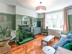 Thumbnail for sale in Highlands Court, Highland Road, London