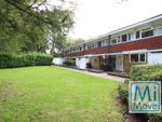 Thumbnail to rent in Park Hill Rise, Croydon
