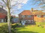Thumbnail for sale in Fernhust Crescent, Brighton, East Sussex