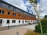 Thumbnail to rent in Perran Foundry, Perranarworthal, Truro, Cornwall