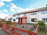 Thumbnail for sale in Drumfada Terrace, Corpach, Fort William