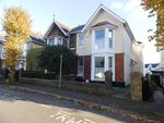 Thumbnail to rent in Eaton Crescent, Swansea
