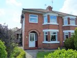 Thumbnail for sale in Shelley Grove, York