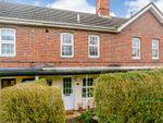 Thumbnail for sale in Pear Tree Lane, Newbury