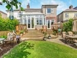 Thumbnail for sale in Willow Trees Drive, Blackburn