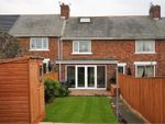 Thumbnail to rent in Wordsworth Road, Peterlee