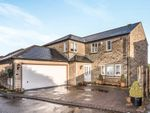 Thumbnail for sale in Shearing Path, Addingham, Ilkley