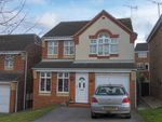 Thumbnail to rent in Fairfax Avenue, Worksop, Nottinghamshire