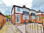 Thumbnail for sale in Lostock Road, Salford