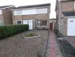 Thumbnail to rent in Harrowby Lane, Grantham