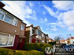 Thumbnail for sale in Vale Road, Mitcham
