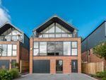 Thumbnail to rent in High Street, Spetisbury, Blandford Forum