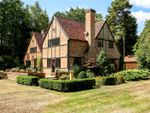 Thumbnail to rent in Earleydene, Ascot, Berkshire
