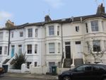 Thumbnail to rent in Westbourne Street, Hove