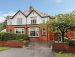 Thumbnail for sale in Starling Road, Radcliffe, Manchester