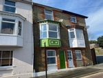 Thumbnail to rent in Granville Road, Cowes