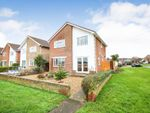 Thumbnail for sale in Falconer Drive, Hamworthy, Poole