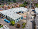 Thumbnail to rent in Unit 22-23 Vale Industrial Estate, Southern Road, Aylesbury