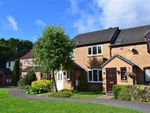 Thumbnail for sale in Warwick Close, Cepen Park South, Wiltshire